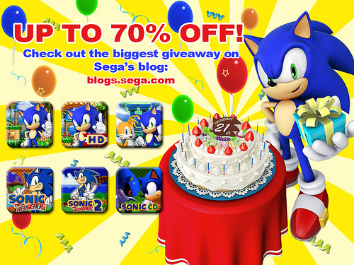 file_3107_sonic-21th-anniversary