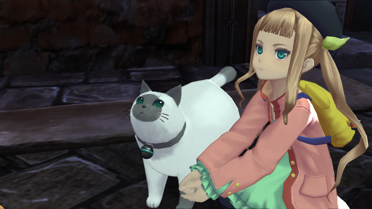 file_3116_tales-of-xillia-2-screens-5