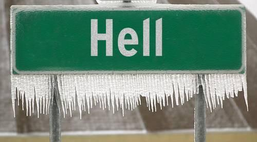 file_3135_hell_frozen_over