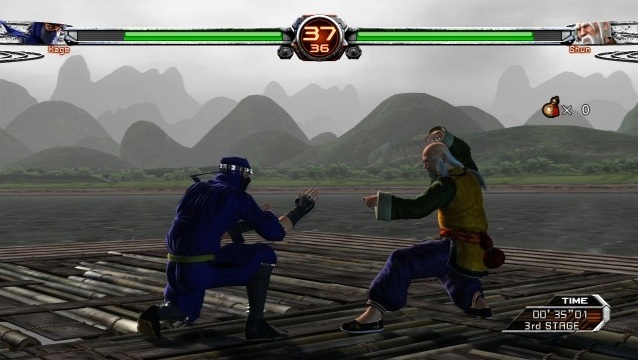 file_55756_virtua-fighter-5-final-showdown_002