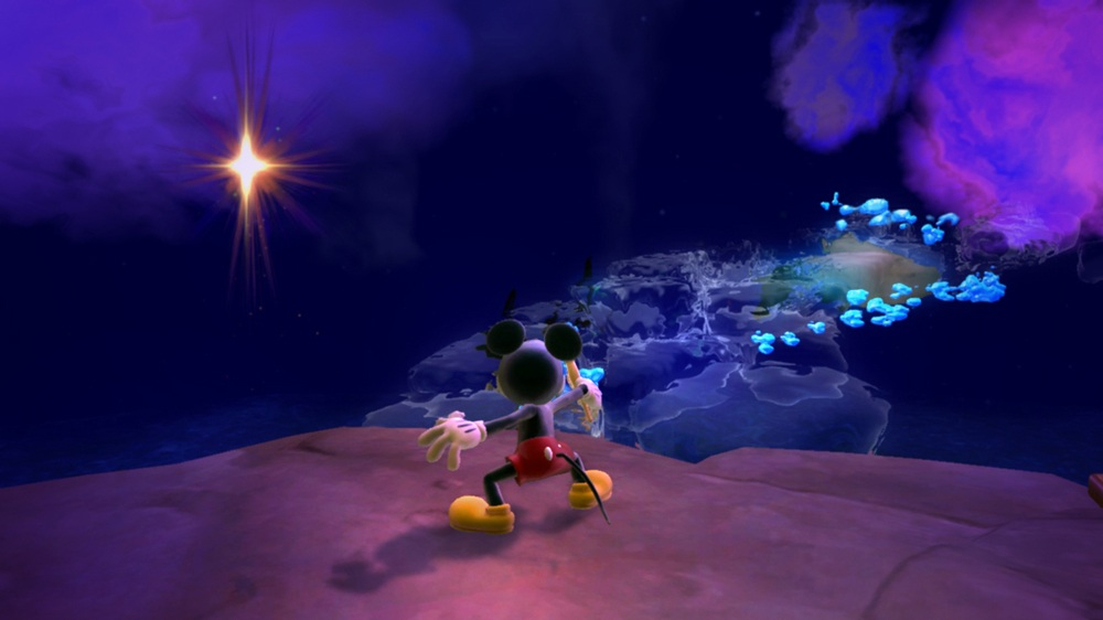file_55837_disney_epic_mickey_2_dis_screenshot_2