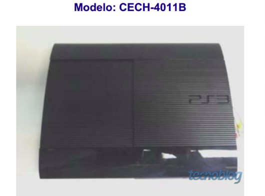 file_3301_ps3-slim-slim