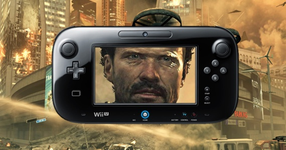 file_3306_Black-Ops-2-Wii-U-Leak
