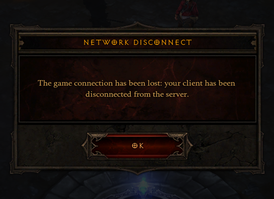 file_3381_diablo-iii-disconnect