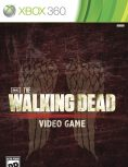 Box art - The Walking Dead: Survival Instinct