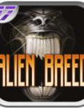 Box art - Alien Breed iOS
