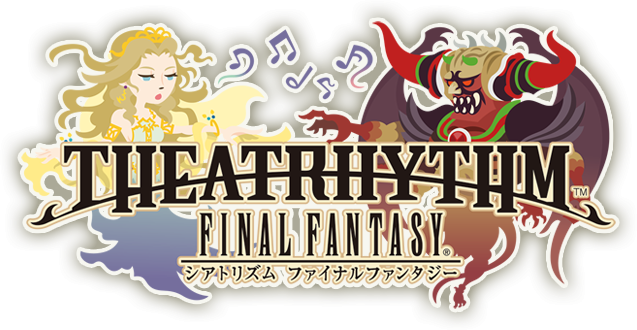 file_3450_Theatrhythm_Final_Fantasy_Logo