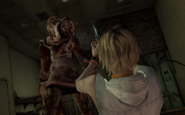 file_3483_SilentHillHD_Gunplay