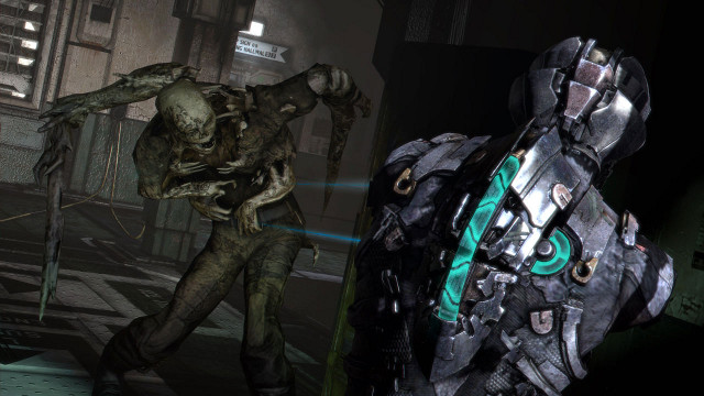 file_3520_DeadSpace3_Gameplay