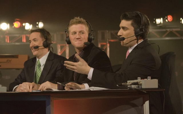 file_3532_Pro_Gaming_announcers
