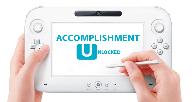 file_3589_Wii-U-Accomplishment-Unlocked