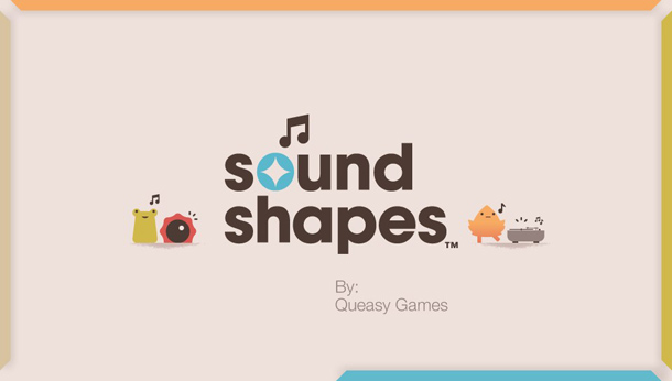 file_56628_sound-shapes-title