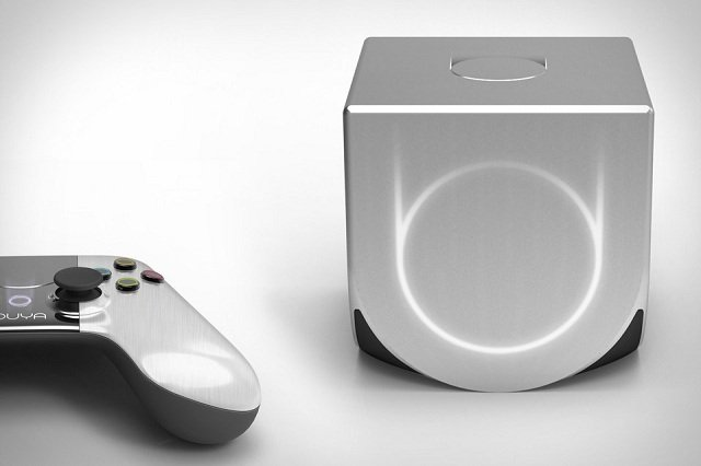 file_3658_ouya-xl