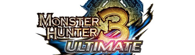 file_3695_monster-hunter-3-ultimate-logo