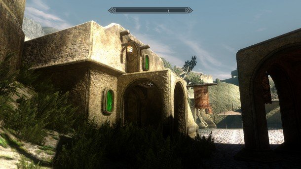 file_3742_Skywind-3