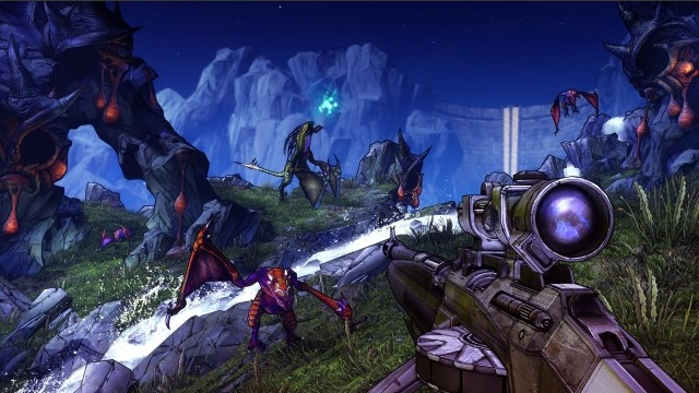 file_57168_borderlands-2_0031