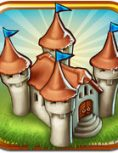 Box art - Townsmen Premium