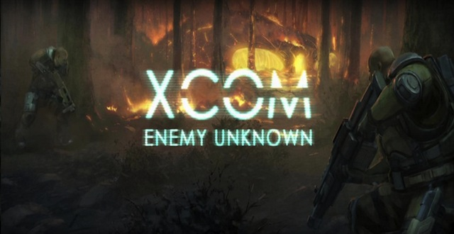 file_3861_x-com-enemy-unknown