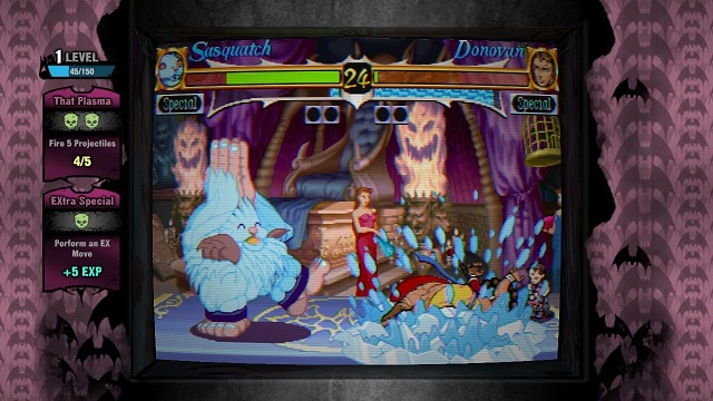 file_3884_darkstalkers-resurrection-1