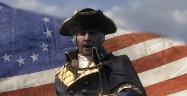 file_3954_assassins-creed-3-george-washington-108120