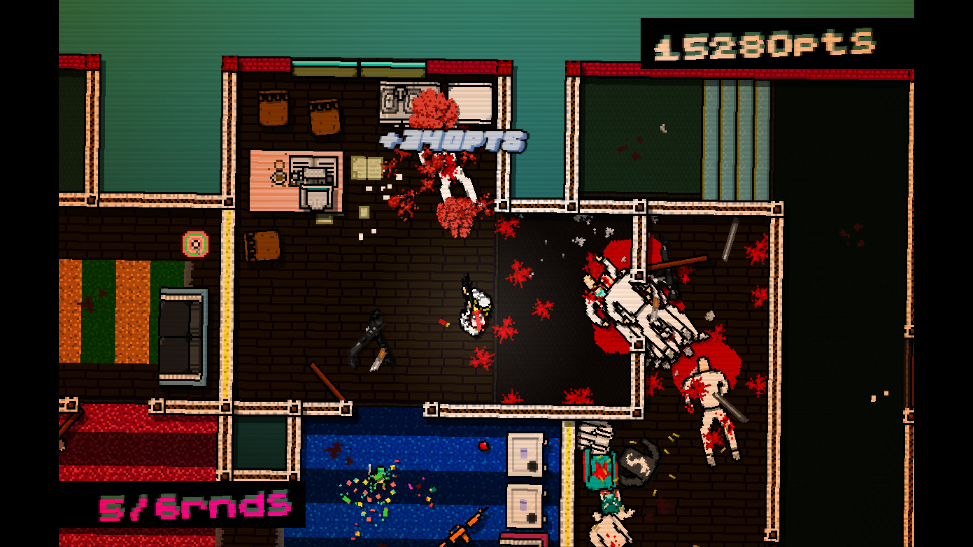 file_3989_hotline-miami-5