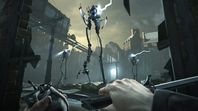 file_57425_dishonored_064