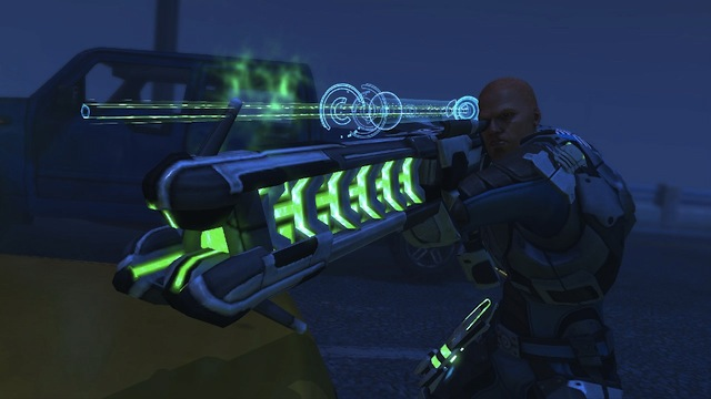 file_57545_xcom-enemy-unknown-review-1
