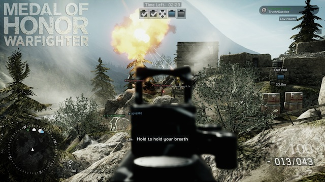 file_57709_medal-of-honor-warfighter-review-2
