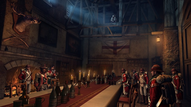 file_57743_assassins-creed-iii-3-review-11