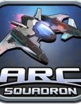 Box art - ARC Squadron