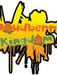 Box art - Cloudberry Kingdom (Wii U)