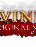 Box art - Divinity: Original Sin