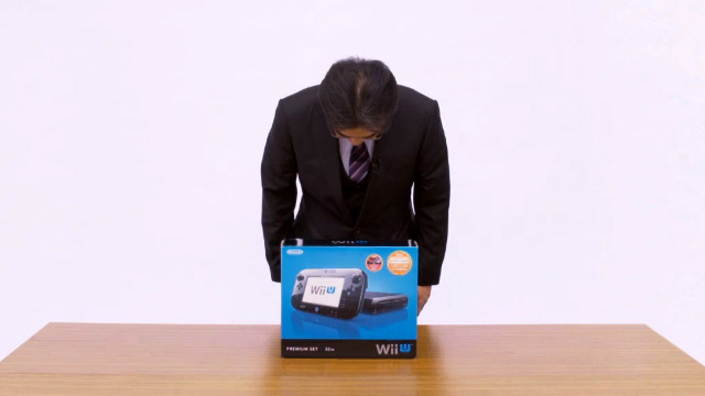 file_4202_iwata-wii-u_large_verge_medium_landscape