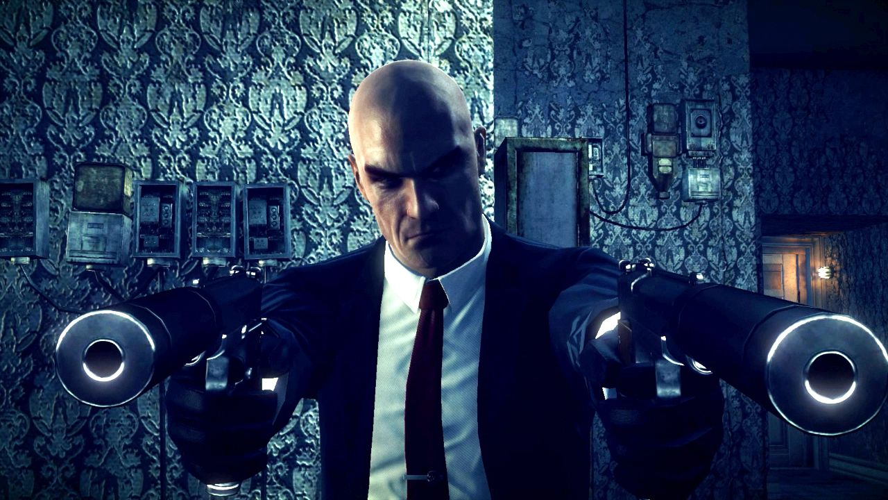 file_58055_hitman-absolution-review-1
