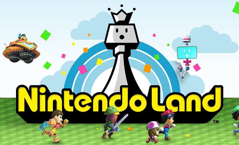 file_58079_Nintendo-Land