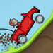 Box art - Hill Climb Racing