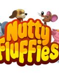 Box art - Nutty Fluffies