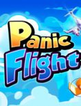 Box art - Panic Flight