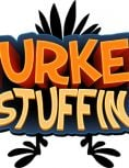 Box art - Turkey Stuffin