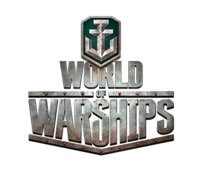 Box art - World of Warships