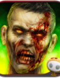 Box art - Contract Killer Zombies 2