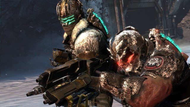file_4322_deadspace3_88431_640screen