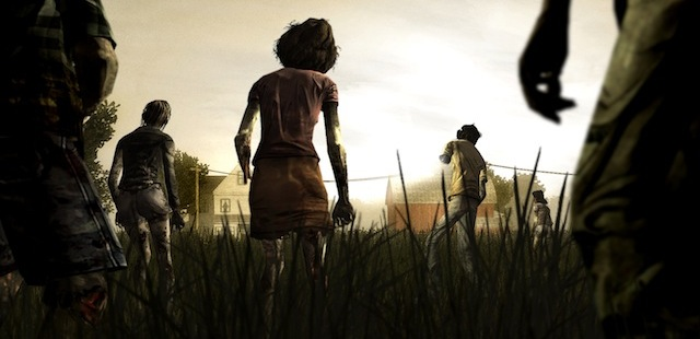 file_4379_Telltale_WalkingDead_Feb_15_1