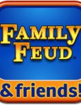 Box art - Family Feud & Friends