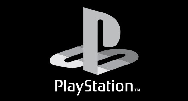 file_4540_1351789925_7259_playstation-logo