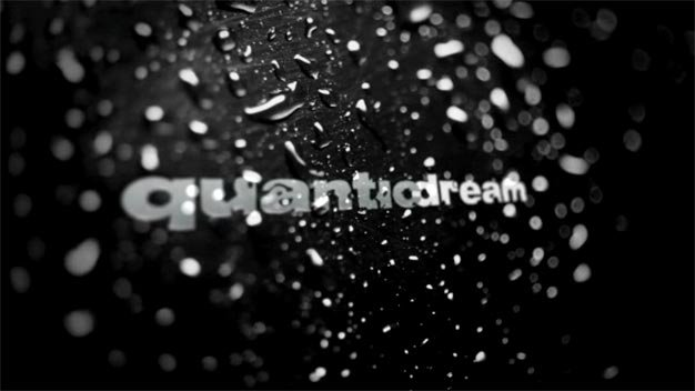 file_4545_quantic-dream-logo-1