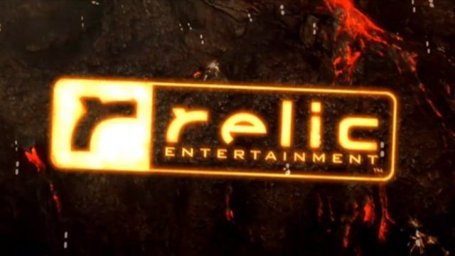 file_4563_relic_logo_0_cinema_640_0