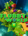 Box art - Flubby World