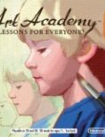 Box art - Art Academy: Lessons for Everyone