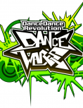 Box art - DanceDanceRevolution Dance Wars